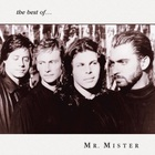 Mr. Mister - The Best