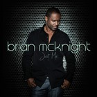 Brian Mcknight - Just Me CD1