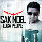 Loca People (CDS)