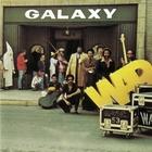 WAR - Galaxy