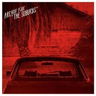 Arcade Fire - The Suburbs (Deluxe Edition)