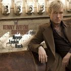 Kenny Wayne Shepherd - How I Go (Special Edition)