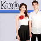 Karmin - Karmin Covers Vol. 1