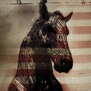 Live Horses (EP)