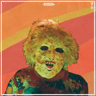 Ty Segall - Melted