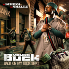 Young Buck - Back On My Buck Shit, Vol. 1