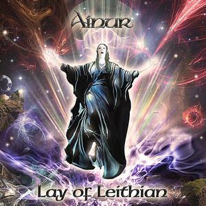 Lay Of Leithian CD2