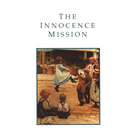 The Innocence Mission - The Innocence Mission