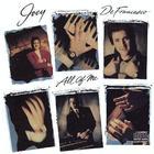 Joey DeFrancesco - All of Me