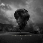Trivium - In Waves (Special Edition)