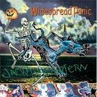 Widespread Panic - Jackassolantern