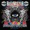 Bassnectar - Divergent Spectrum