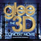 Glee Cast - Glee: The 3D Concert Movie