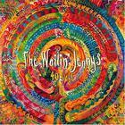 Wailin' Jennys - 40 Days