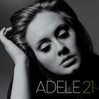 Adele - 21 (Limited Editon)