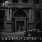 Success Is Certain (Deluxe Version)