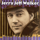 Jerry Jeff Walker - Best Of The Vanguard Years