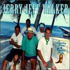 Jerry Jeff Walker - Cowboy Boots & Bathin' Suits