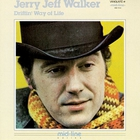 Jerry Jeff Walker - Driftin' Way Of Life (Vinyl)