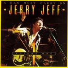 Jerry Jeff Walker - A Man Must Carry On Vol. 1