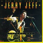 Jerry Jeff Walker - A Man Must Carry On Vol. 2