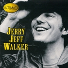 Jerry Jeff Walker - Ultimate Collection