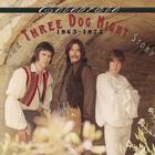 Celebrate: The Three Dog Night Story 1965-1975 CD2