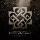 Breaking Benjamin - Shallow Bay: The Best of CD2