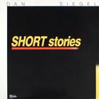 Dan Siegel - Short Stories