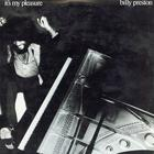 Billy Preston - It's My Pleasure (Vinyl)