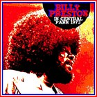 Billy Preston - Live In Central Park, N.Y.