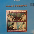 Billy Preston - The Most Exciting Organ Ever (Vinyl)