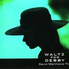 Dave Matthews - Waltz For Debby