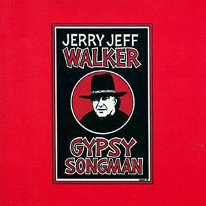 Gypsy Songman