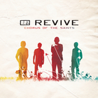 Revive - Chorus Of The Saints