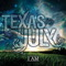 Texas In July - I Am