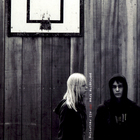Porcupine Tree - Nil Recurring (EP)