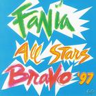 Fania all Stars - Bravo 97