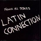 Fania all Stars - Latin Conection (Vinyl)