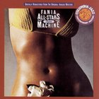 Fania all Stars - Rhythm Machine