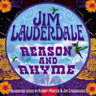 Jim Lauderdale - Reason & Rhyme