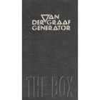 Van der Graaf Generator - The Box CD1