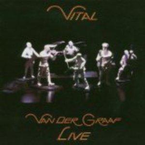 Vital CD2