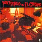 Viva Tirado (Remastered 1995)