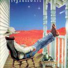 Strangeways - Recordings