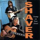 Billy Joe Shaver - Tramp On Your Street