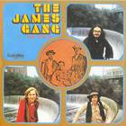 James Gang - Yer' Album