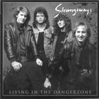 Strangeways - Living InThe Danger Zone