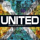 Hillsong United - Tear Down The Walls