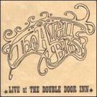 The Avett Brothers - Live at the Double Door Inn